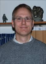 Peter A. Toft