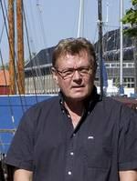 Niels Bonde
